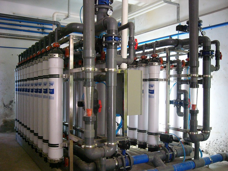 Household Drinking Pure Water Purifier Plant Treatment System Filter Machine Engineering Project