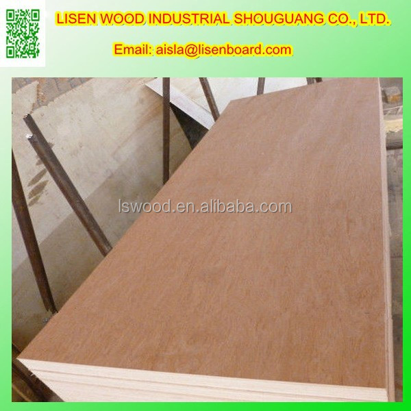 Plywood Cedar Exterior Outdoor, 12mm Pencil Cedar Plywood