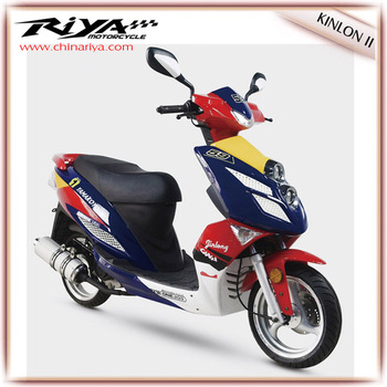 50cc eec mini scooter 49cc moped for hot sale view 50cc mini scooter rymoto product details. Black Bedroom Furniture Sets. Home Design Ideas