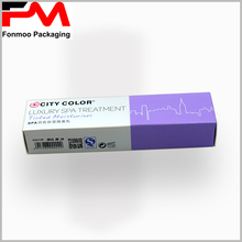 China Supplier Isolation breast packaging \Isolation breast paper box \Isolation breast paper packaging