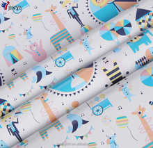Adhesives decorative printing contact paper wallpaper vinyl rolls for kids