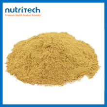 Chinese Herbal Extract Puerarin