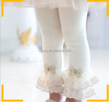 Baby girl kids fashion dresses leggings kids clothing wholesale boutique girl clothing