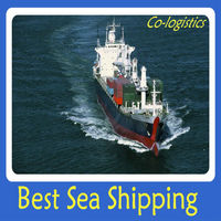 cargo ship for charter from china to Haiti------- Grace skype:colsales37