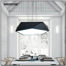 Modern Light Fixture Pendant Lights Dining Cheap Import Electronics MD2551