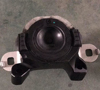 /product-detail/volvo-right-side-rh-engine-mount-s40-v50-c30-c70-new-oem-31262676-60712471901.html