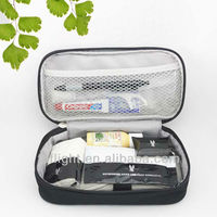 Travel Airline Overnight Amenites Kit Travel