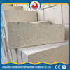 High Alumina Refractory Tube For Steel