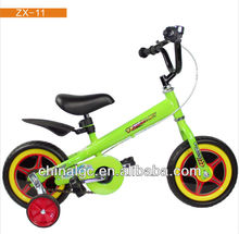 10 inch light weight EVA wheel boy bike export to india for 3 5 yeras old for sale from china factory