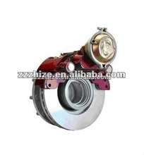 Brake Assembly &Caliper with disc