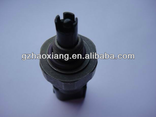 Pressure Switch for Auto OEM 830 0372