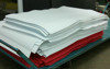 Eva foam sheet 1mm with competitive price