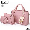newest pictures lady fashion handbag oversized pet ornaments handbag