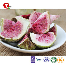 TTN Freeze Dried Fruit Price Freeze Dried Fruit Dried Fig