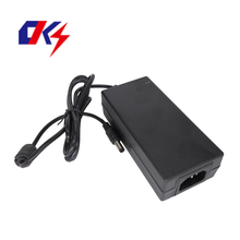 China Made ac dc adapter universal 19.5v 3.33a 65w for hp laptop