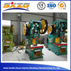 mechanical punch press machine for bearing china oriental express co ltd