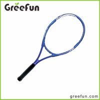 Tennis Stringing Machine Tennis Racket With Tennis String For Wholesale
