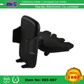Lowest phone holder with fastest shipping from China,car holder