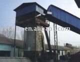 Professional Vertical mechanized kiln made in china