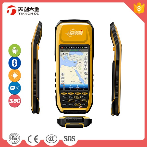 SPECIAL PROMOTION GPS BASE AND ROVER Cors GNSS RTK
