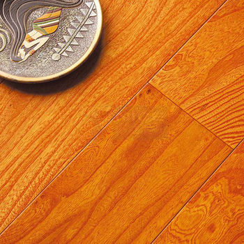 Best Price Durable Wood Laminate Flooring Classic Design Multilayer Engineered Wood   Flooring