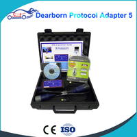 wholesale price original dpa 5 heavy truck diesel engine diagnostic scanner with bluetooth function