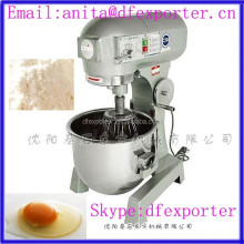 Commercial dough mixer/flour blender,egg beater for sale