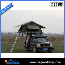 motorcycle camping trailers offroad tarp truck tents for sale