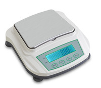cheap price industrial fruit vegetable weighing scale