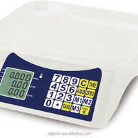 Acs 30 Price Computing Scale Acs