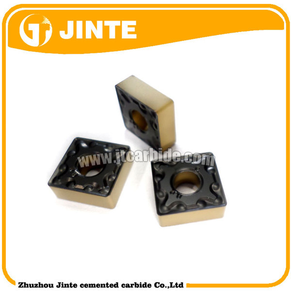 Made in Zhuzhou Turning inserts SNMG120408/Cutting tools for stainless, steel