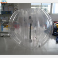 Inflatable bubble soccer inflatable bubble football for sale