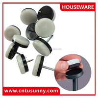 furniture fittings nail protector cover