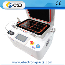 To Have A Unique Fashion Style oca lamination machine for mobile phone