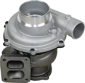 Jiamparts 452234-1 GT32/GT35 Truck parts diesel engine Turbocharger