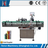 CX-DTJ Factory Direct labeling machine packing machine