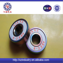 Original quality chromel steel skateboard bearing 608 for power tools