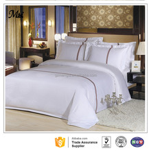 Hotel double and single professional manufacturer bedstead