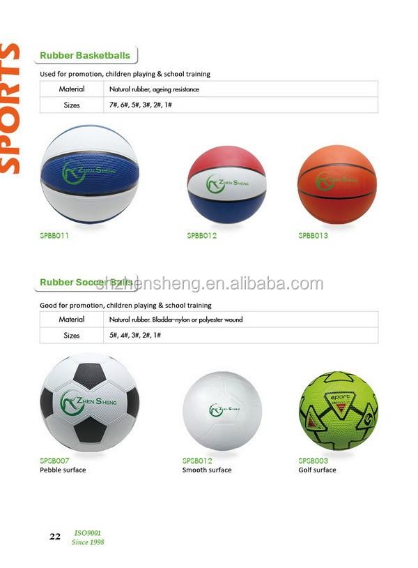 Shzhensheng-Catalog-32.jpg