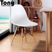 manufacturer best price famous design threading chair for sale