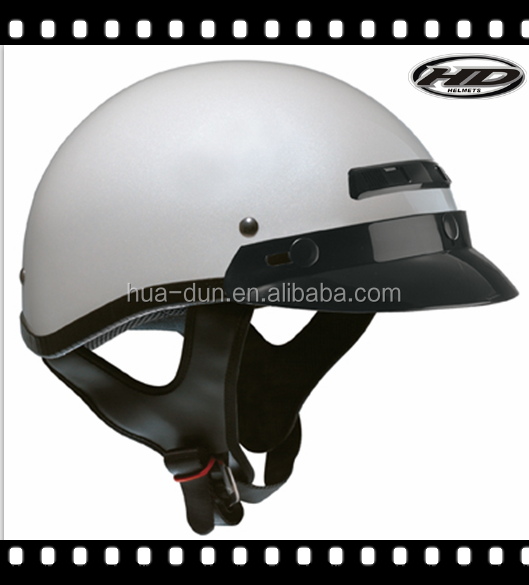 HD DOT standard harley helmet for motorcycle HD-110