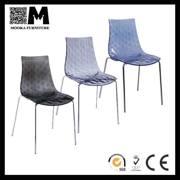 Widely use wholesale outdoor chairs dinner design chair