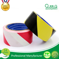 Printed Security None Adhesive Warning Tape