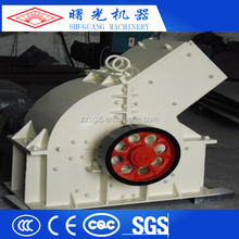 3mm coal output size lab mini hammer crusher price, hammer mill for plaster, limestone, coke