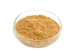 Natural best quality persimmon fruit extract powder with best quality and low price