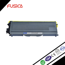 Universal Original quality true replacement for Brother HL-2140D/2150DN Toner Cartridge Tn-2125 For Brother Printer