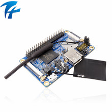 32 BIT ARM Development Board Orange PI 2G IOT