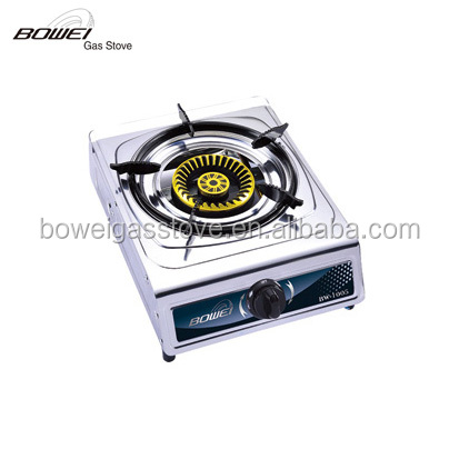 Perfection Gas Stove parts BW-1005