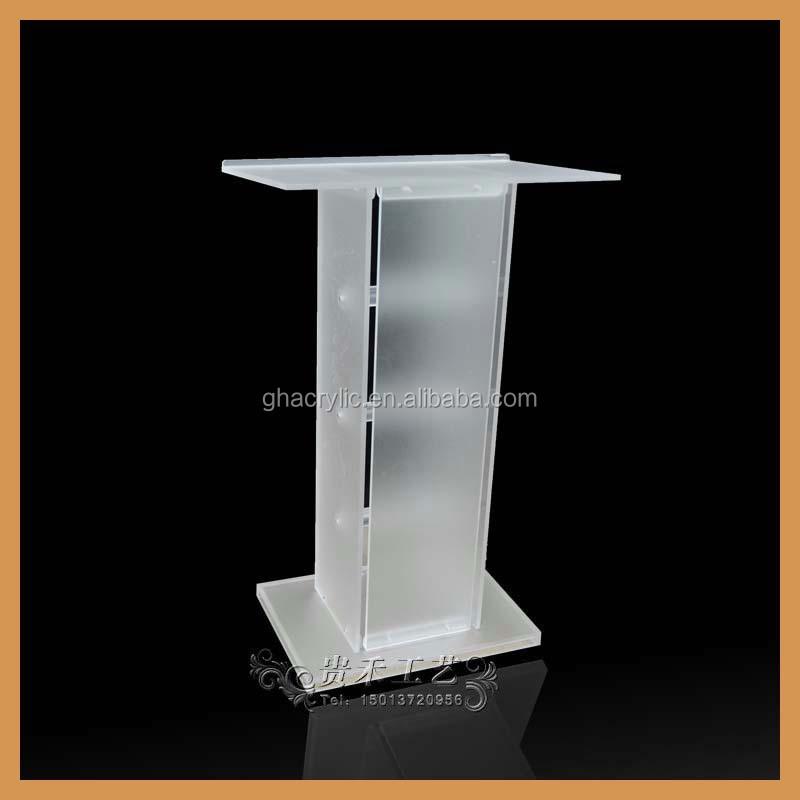 Wholesale Modern Retail Furniture Online Buy Best Modern Retail Furniture From China