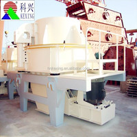 Widely Used Pebble Sand Maker PCL1250 for Sale Made In China